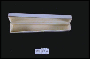 1998.5398 (RS24150)