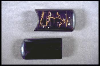 1998.1830 (RS24163)