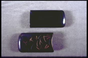 1998.1831 (RS24164)