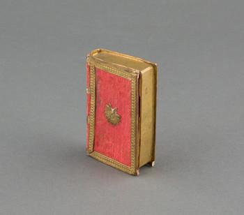 1924.156 (RS242344)