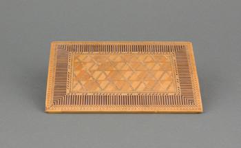 1936.255 (RS242365)