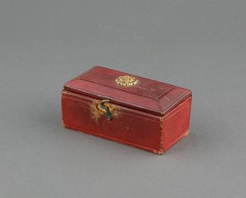 1934.1898 (RS242370)