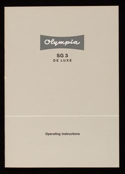 EP001.12.016.025 (RS242430)