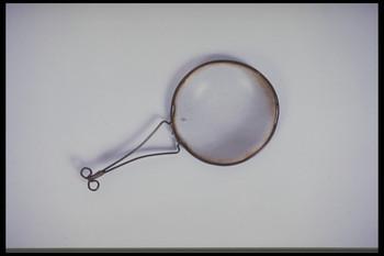 1998.1974 (RS24250)