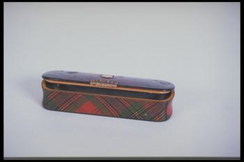 1998.1914 (RS24281)