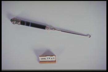 1998.2005 (RS24292)