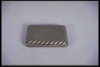 1998.2136 (RS24346)