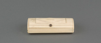 1933.1257 (RS243489)
