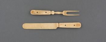 1929.1533 (RS243508)