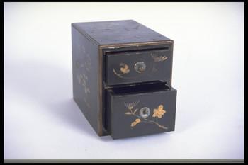 1998.1810 (RS24365)