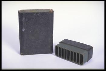 1998.1832 (RS24368)