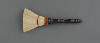 1947.627 (RS243903)
