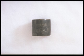 1998.5511 (RS24403)