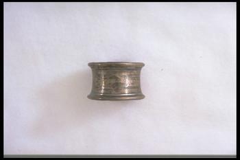 1998.5506 (RS24405)