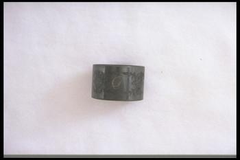 1998.5510 (RS24408)