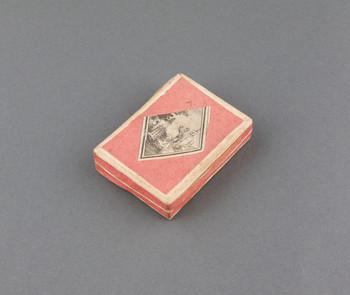 1926.306 (RS244307)