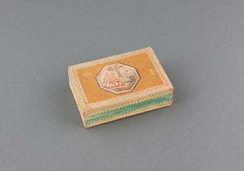 1921.358 (RS244318)