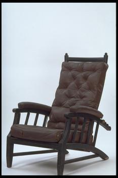 1987.454 (RS24507)