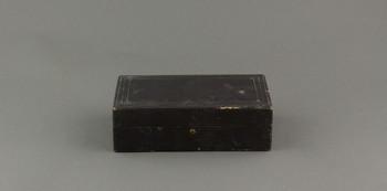 1940.715 (RS245804)