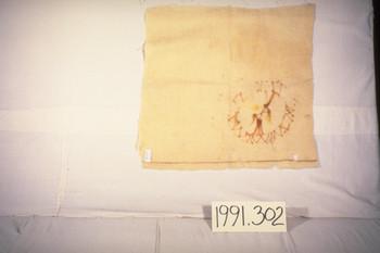 1991.302 (RS24587)