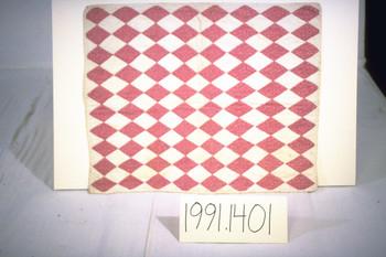 1991.1401 (RS24594)