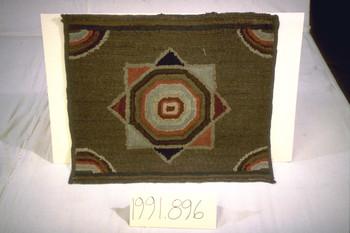 1991.896 (RS24596)