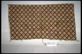 1991.1372 (RS24600)