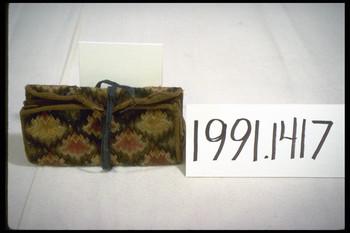 1991.1417 (RS24604)