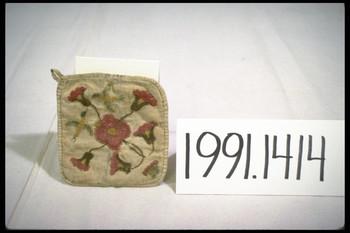 1991.1414 (RS24605)