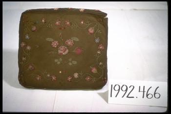 1992.466.2 (RS24607)