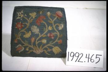 1992.465 (RS24608)