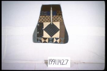 1991.1427 (RS24610)