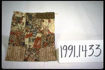 1991.1433 (RS24615)