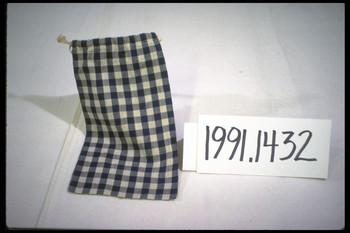 1991.1432 (RS24616)