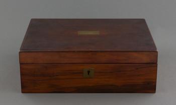 1926.322 (RS246178)
