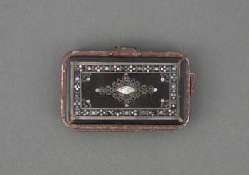 1937.1146 (RS246187)