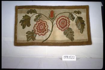 1991.1522 (RS24618)