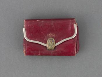1931.1635 (RS246194)