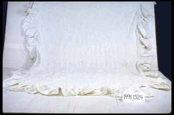 1991.1324 (RS24619)