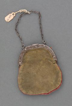 1924.103 (RS246206)