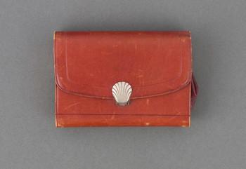 1936.865 (RS246207)