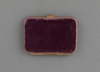 1932.691 (RS246208)