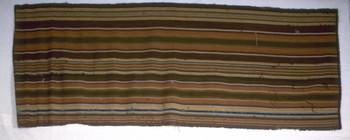 1991.1368 (RS24621)