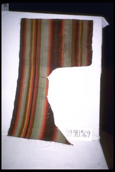 1991.1369 (RS24622)