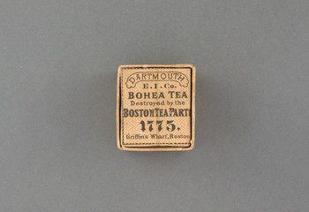 1922.647 (RS246244)