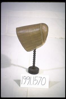 1991.1570 (RS24624)