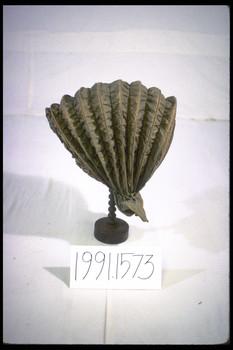 1991.1573 (RS24631)
