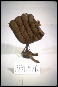1991.1576 (RS24633)
