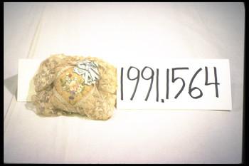 1991.1564 (RS24638)