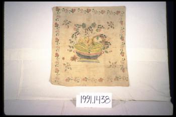 1991.1438 (RS24639)